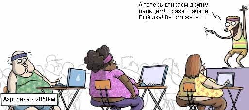Русское порно видео - порно видео онлайн бесплатно