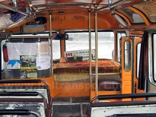 http://www.tramvision.ru/daily/funpics6/less/0015.jpg
