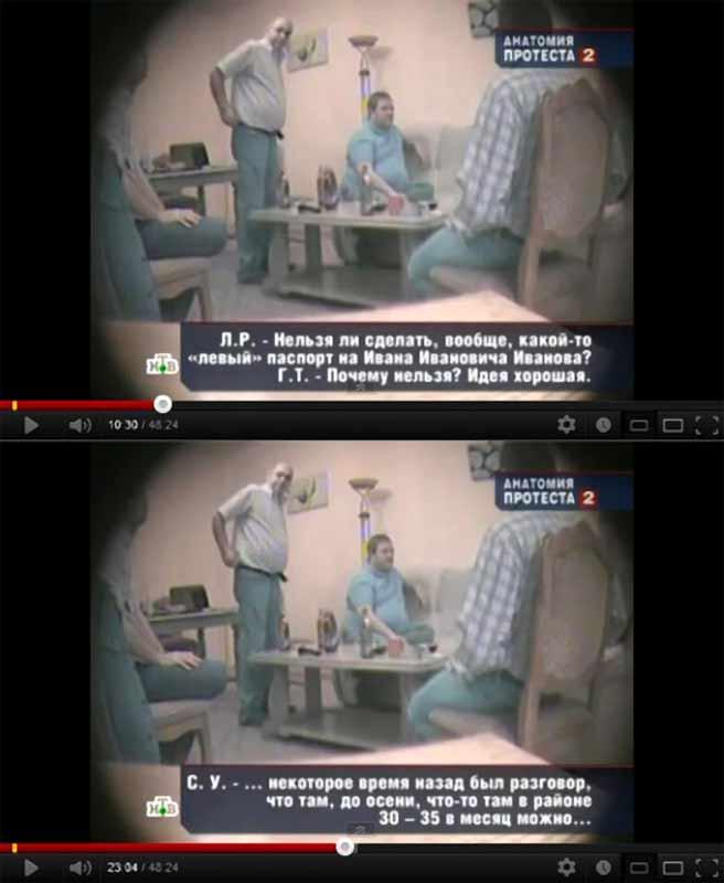 zhurnalistskoe-rassledovanie-skritaya-kamera