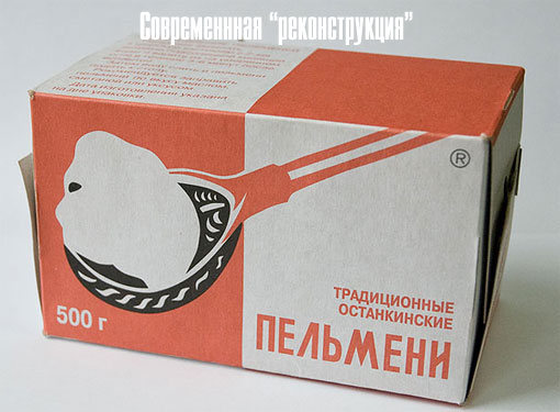 �� Стаканы для кофе бумажные оптом - стаканчики