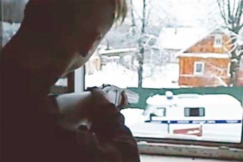 псковские подростки фото после смерти три мероприятия