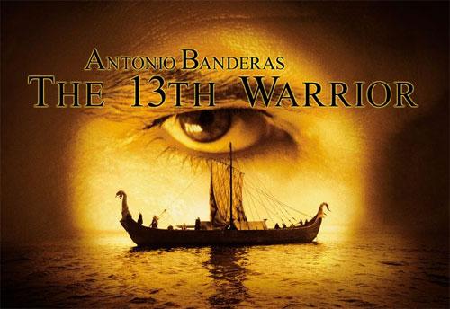 2. «13-й воин» (1999)