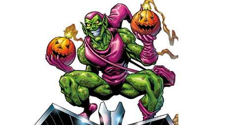 Человек паук картинки врагов актеры из звездных войн 1