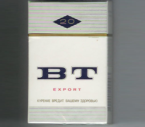 чем удалить запах сигарет изо рта